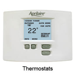 Aprilaire-8570-Thermostat
