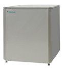 EKHVH008BB6V3 - Daikin Altherma Split Low Temperature Intergrated Hydrobox heating only with 3KW  or 6KW 1ph (230V)
